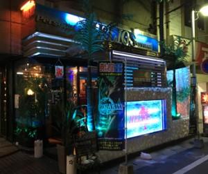 1611_p_kashiwa_290