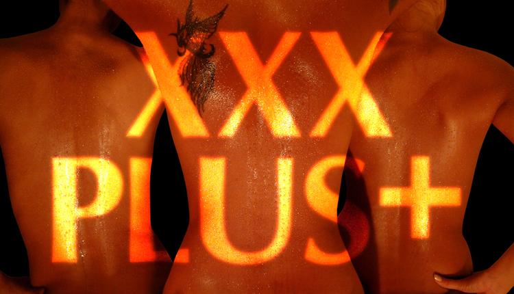xxx plus+