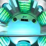 最新[マトリックス]L33 extreme【エクストリーム】 イリオス Personal 千葉店に増設済! 2台完備!!