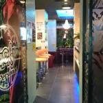 ブラッキー Personal 名古屋栄店 RENEWAL OPEN!!
