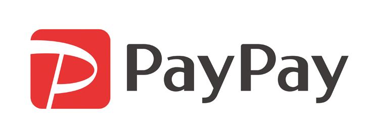 PayPay 日焼けサロン